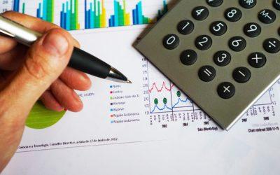 Hvordan finder du ud af om du har råd til et lån til en energiinvestering?