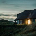 Byg et miljørigtigt hus