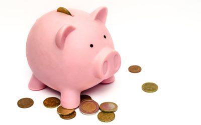 Få tips til at finde det rette lån