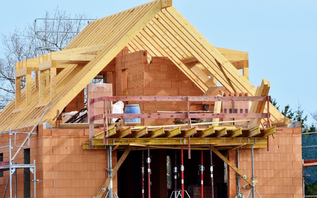 Lån penge online til dine husprojekter
