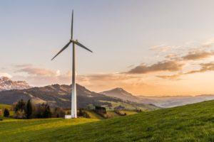 energi_rigtig_klima_bolig