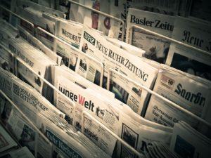 nyhedsmedie_information