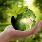 renovering_klima_energi