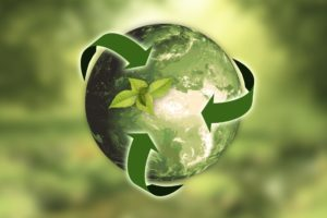 energi_klima_grøn_energi