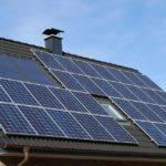 energi_klima_sol_celler