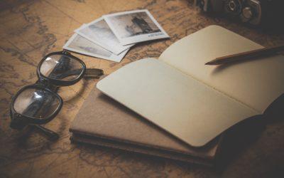 3 tips til at gøre din ferie lidt mere bæredygtig