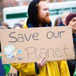 Klima_red_planeten