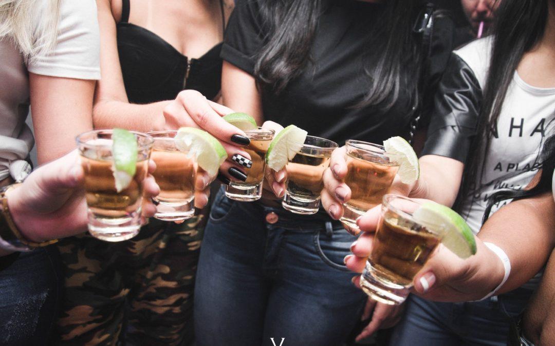 Guide: Sådan holder du en miljøvenlig fest