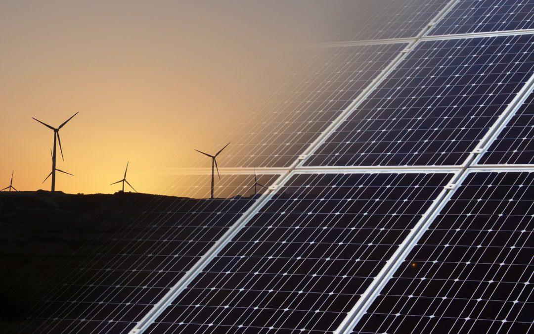 Vil du gerne have energioptimeret dit hjem?