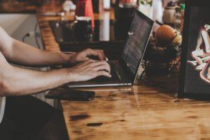 computer bæredygtigt online