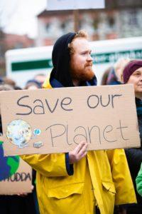 red planeten
