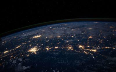 Sådan kan du leve et mere bæredygtigt liv