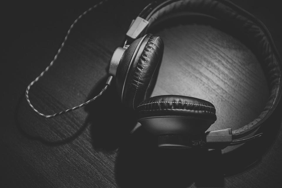 Her finder du de lækreste gadgets til god lyd