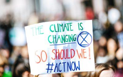 Går du op i klimaet og ønsker at gøre din bolig mere klimavenlig?