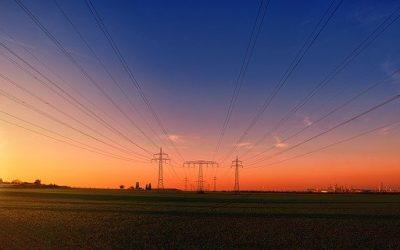 Sådan gør du dit hus miljø- og energivenligt
