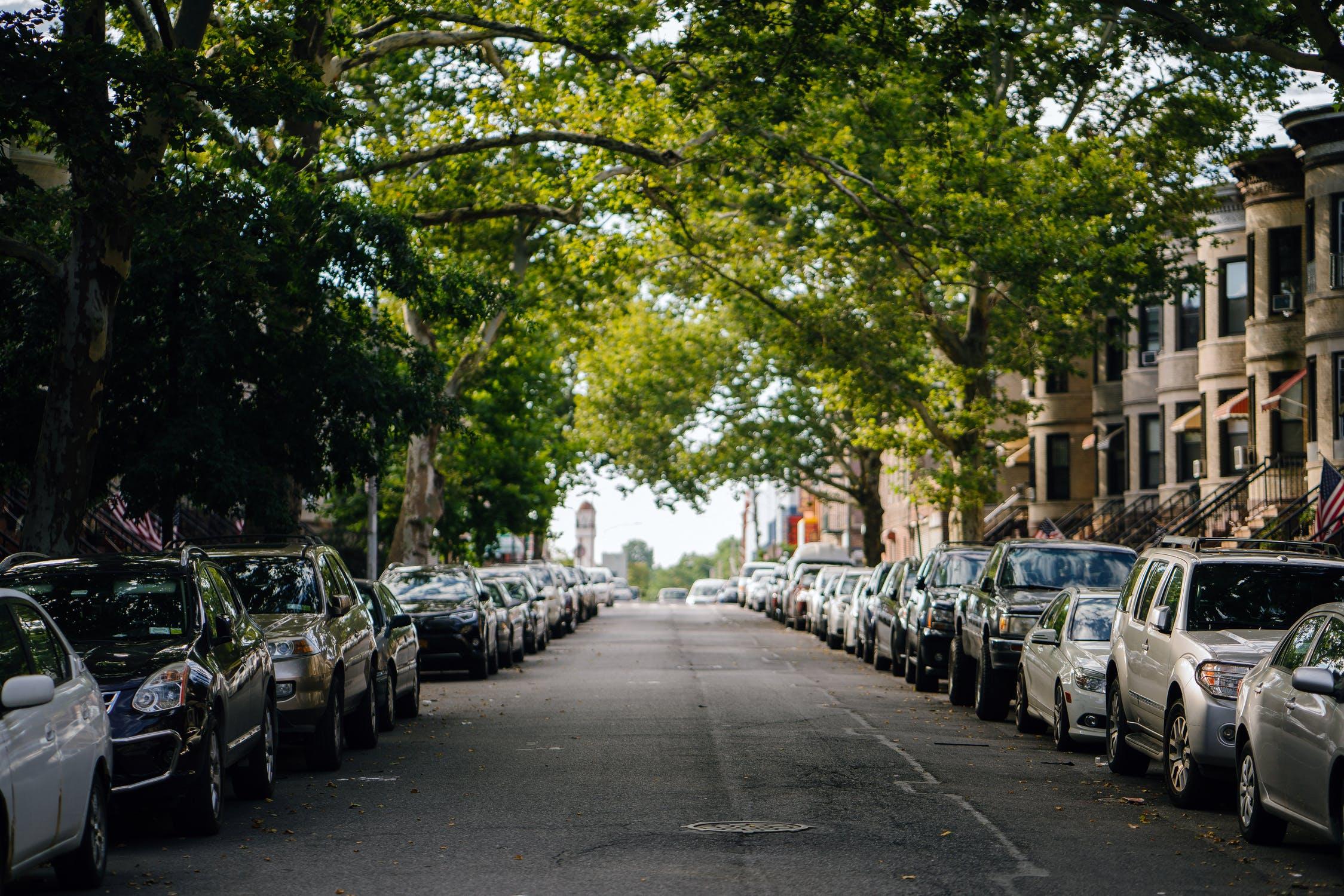 parkerede_biler
