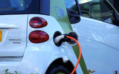 Der kommer flere og flere klimavenlige biler til Danmark
