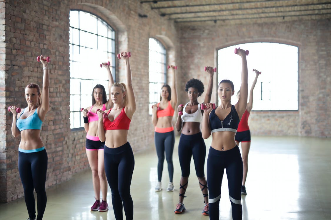 Fysisk_træning