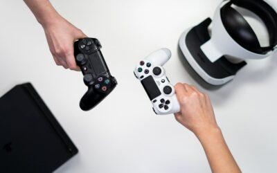 To råd: Sådan optimerer du din gaming
