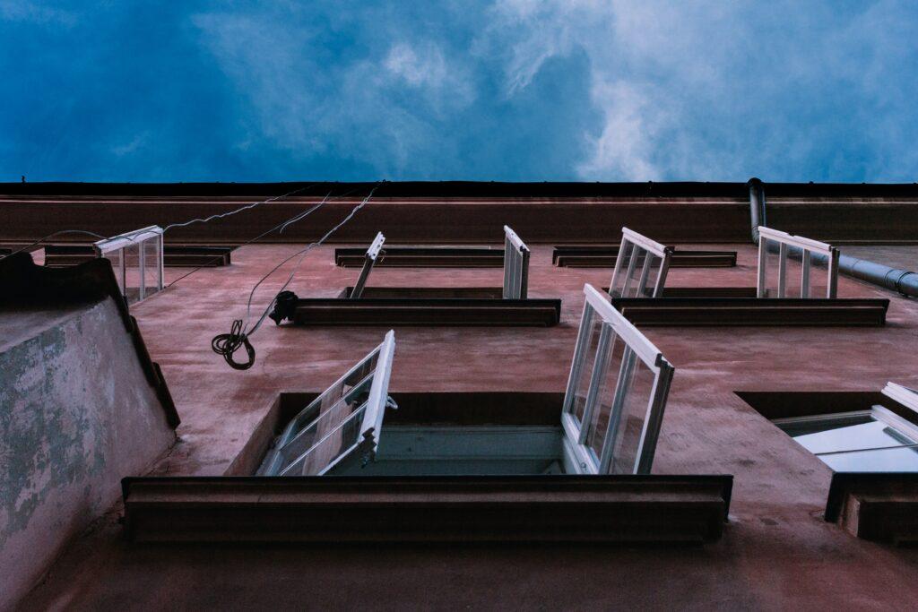 find lave priser og gode tilbud på vinduer