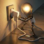 Smarte energiløsninger